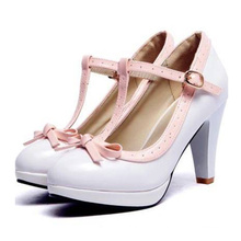cute party wear high heels women shoes high heels