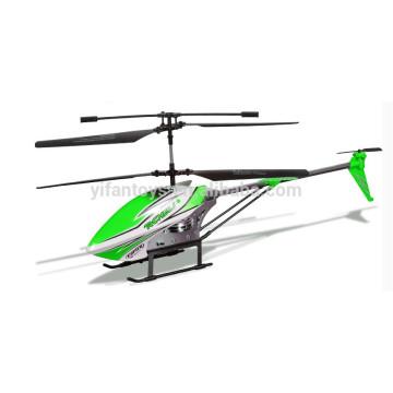 2015 новый вертолет RC вертолета дистанционного управления конструкции дистанционного управления для сбывания