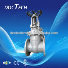 Gate Valve Germany