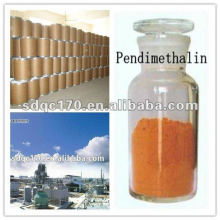Гербицид Пендиметалин 95% TC 33% EC