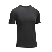 Spandex Gym Kompression T-Shirts