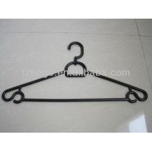 plastic hanger mould