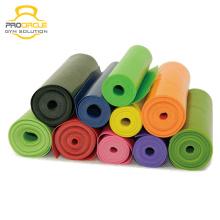 Fitness Bodybuilding elastisches Fitnessband