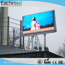 Full color High quality Outdoor led display P5 P6 SMD RGB led module Full color High quality Outdoor led display P5 P6 SMD RGB led module