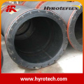 Competitive Price Suction/Discharge Water Hose