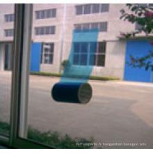 Film de protection du verre