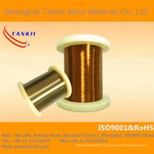 Enameled Nichrome /Constantan /Copper / Lizt / Color Wire / Silver /Twist Wire