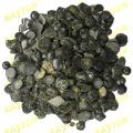 Homogenisierungsmittel (HM400)