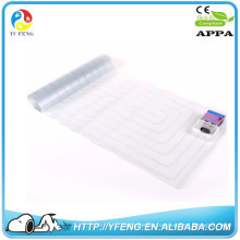 Training Pad Toilet Pee Wee Mats Dog Cat 60X45 Training Pad Toilet Pee Wee Mats Dog Cat 60X45
