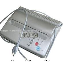 Thermotransfer-Kopierer