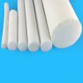 Imprimante 3D 1mm de diamètre en plastique PTFE recyclé Rod