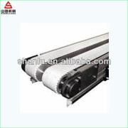 heat resistant conveyor belt mini conveyor belts