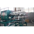 40/2 sewing thread twisting machine top manufacture