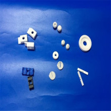 Small Size Machining Zirconia Ceramic Piece / Parts