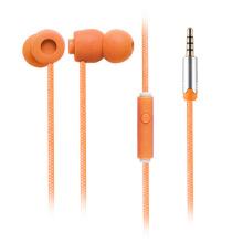 Nuevo auricular de manos libres del en-Oído del diseño para el teléfono móvil