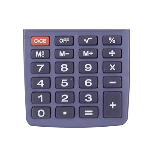 PN-2082 500 POCKET CALCULATOR (5)