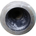 Directional Screw Downhole Mud Motor