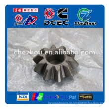 LKW-Teile 2402ZHS01-345 Differentialseitengetriebe
