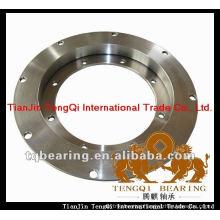 WD-230.20.0414 Light Type Slewing Bearing