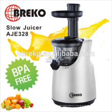 AJE328 slow juicer,orange juicer machine,auger juicer