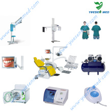 Ysden Hospital Medical Dental Product