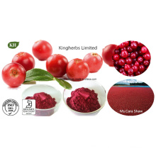 Cranberry Extract Proanthocyanidins 25%, 5: 1
