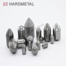 Carbide Cutting Teeth for Road