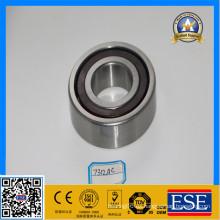 Rodamiento de bolas de contacto angular de la venta caliente 7312AC
