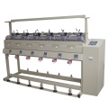 Best Quality Doubler Machine For wool yarn textile machines