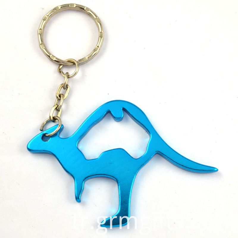 AG_Bottle opener_12017 _A