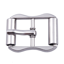 Pin Buckle-25732
