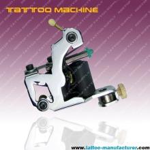 8 coils Tattoo machine new design