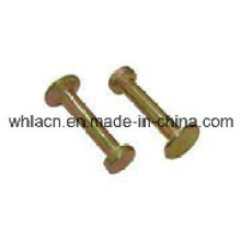 Precast Concrete Rapid Lifting Anchor / Fremida Lifting Anchor (2.5T)