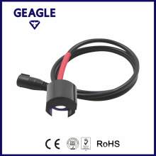 ZY-8110 Induction Faucets Sensor Control