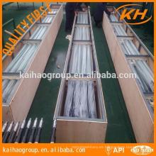 API 11AX Aceite para producción de campos petrolíferos 20 / 25-150RH / RW Rod Pump