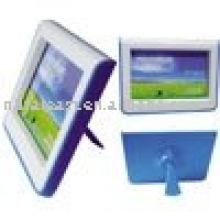 electronic photo frame