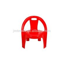 Precio barato personalizado taburete fabricación silla de inyección molde