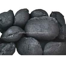 Ferrosilicio Silicio Manganeso Pasta de Carbono Electrodo Precio