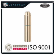 SCALA Twist and Spray 20ml Refilable Cartridge Perfume Travel Spray