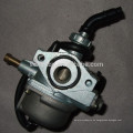 SCL-2012030982 POP100 Motorradvergaser Großhandel Vergaser