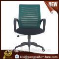 Factory directly supply mesh chair