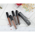 Tinted Brow Pomade Gel Wholesale Waterproof Private Label Eyebrow Vegan Brow Pomade and Brush
