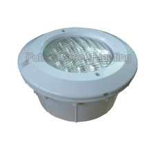 PAR56 LED Pool Light (PAR56-PC)