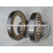 Chine portant nj2210 roulement à rouleaux cylindriques en acier inoxydable nj2210 nj2210