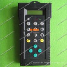 336515 SSM Tool ;Schindler Elevator Service Tool