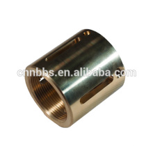 welcome industrial brass turning parts buyers