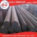 42CrMo4/Scm440 Hot Rolled Steel Round Bar