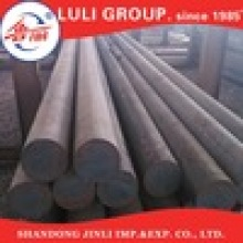 42CrMo4/Scm440 Hot Rolled Steel Round Bar