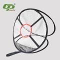 Набор для игры в гольф Chipping Net Сетка для гольфа Amazon