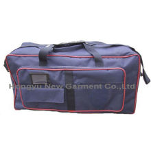 Two Tone Specialist Carry on Handbag